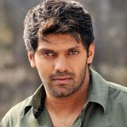 Arya, Vijay Sethupathi to play lead roles in S.P. Jhananathan's Purampokku