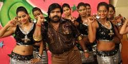 Worst Tamil Films of 2013 - User's Choice