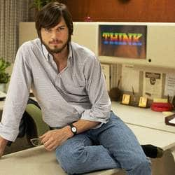 Ashton Kutcher's Jobs gets a new date to hit the theatres