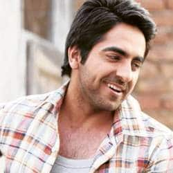 Ayushmann Khurrana is all set to act in a period film
