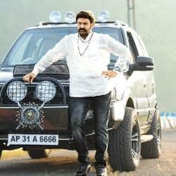 Boyapati Srinu knew that Legend will be a hit
