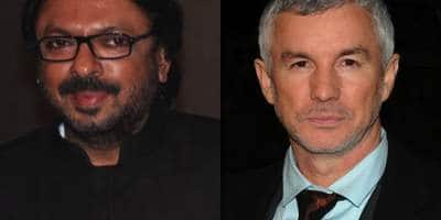5 Reasons Why Bhansali is the Baz Luhrmann of Bollywood