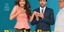 The Pros And Cons Of Bewakoofiyaan