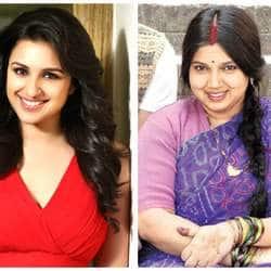 Parineeti Chopra and Bhumi Pednekar of Dum Laga ke Haisha have something in common