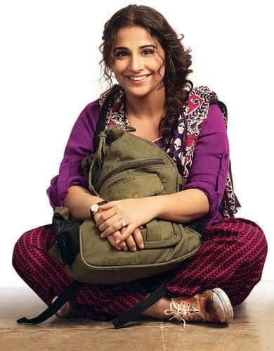 Bobby Jasoos - To Watch or Not to Watch