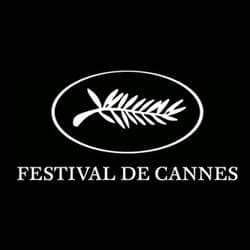 Cannes Film Festival 2014: Line-up announced officially