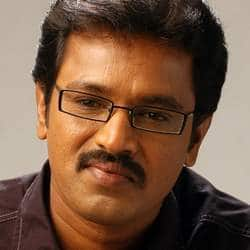 "Cheran on his daughter's issue: ""My heart is injured"""