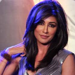 Chitrangada Singh is trying to match Kathak's thaap for her next