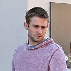 Late Paul Walker's brother Cody Walker likely to film Fast and Furious 7's final scenes