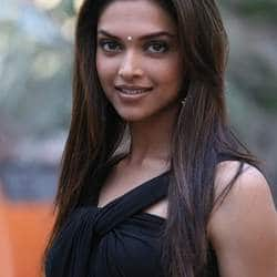 Deepika Padukone confesses that she is eager to work opposite Salman Khan