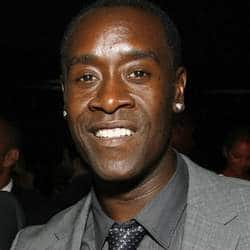 Don Cheadle roped in for lead role in jazz pioneer Miles Davis' biopic