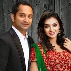 Fahadh Faasil-Nazriya Nazim to exchange engagement rings this February