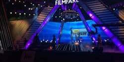 61st Filmfare Awards-Winners List-Telugu 2014