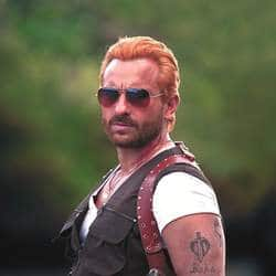 Saif Ali Khan's Go Goa Gone trailer goes viral on YouTube
