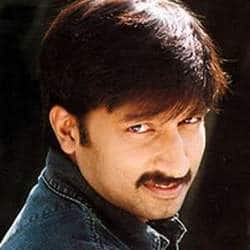 Gopichand to tie the knot on May 12
