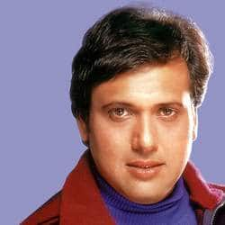 Govinda to become Ranbir Kapoor's father