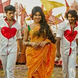 Arjun Kapoor on Gunday trailer: I am also missing Priyanka Chopra