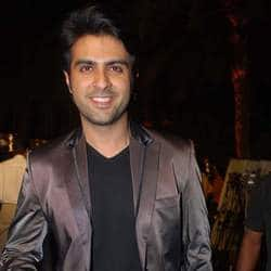 Harman Baweja takes criticism positively, coming back as a mature actor