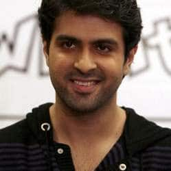 Harman Baweja rediscovers himself with Dishkiyaaoon