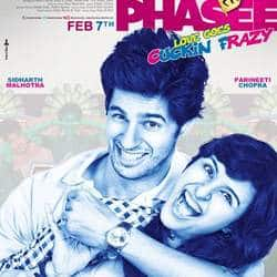 Parineeti Chopra on her role in Hasee Toh Phasee: I play a scientist who is actually a little mad