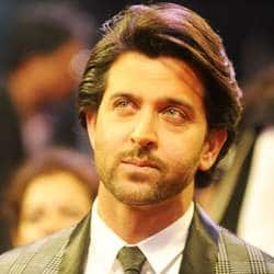 Hrithik to work with old time 'Buddy' Abhinay Deo soon