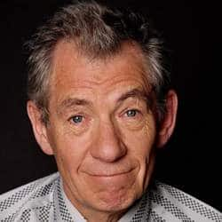Ian McKellen to act in A Slight Trick of the Mind as Sherlock Holmes