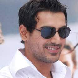 My focus has always been on making good films, says John Abraham