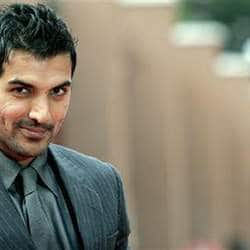 John Abraham now to try hands in direction with newcomers