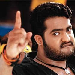 Jr. NTR-Samantha to pair up for Rabhasa