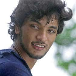 Gautham Karthik seeks help from fans to choose the best title for Ala Modalaindi remake