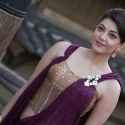 Kajal Aggarwal now believes in quality over quantity