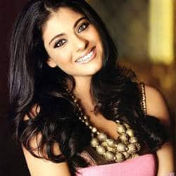 Kajol is not regular in films as she confessed about her laziness