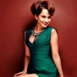 Kangana Ranaut roped in for Reema Kagti's next?