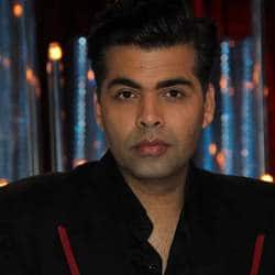 Shuddhi in trouble, changes in cast may take place, hints Karan Johar