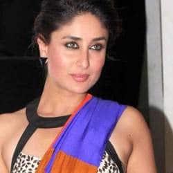 Kareena Kapoor Khan unsure about Shuddhi