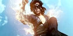 Video of the Day - Krrish 3 Parody Trailer