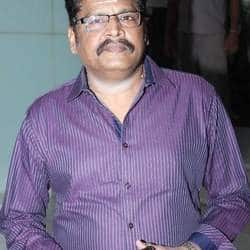 Director K.S. Ravikumar clears the air about his next project