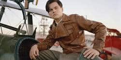 10 Reasons Why Leonardo DiCaprio Deserves an Oscar