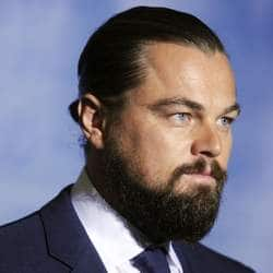 Get set for 24 Leonardo DiCaprios in one