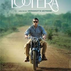 Lootera's leading characters come to light finally