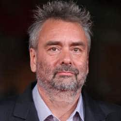 Luc Besson to direct Valerian and a Thousand Planets