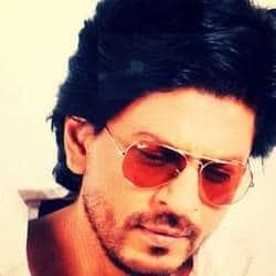 SRK starrer Raees: Dates of shoot on hold