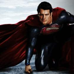Man of Steel all set for next outing with its sequel
