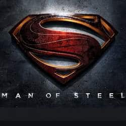 Man of Steel to cross $125 million in its opening weekend at domestic box-office?