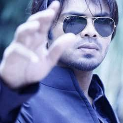Manchu Manoj's next to be called S/o Pedarayudu?