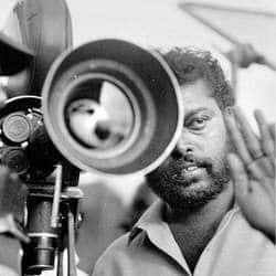 manivannan songs