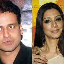 Manoj Bajpai, Tabu reunite after 14 years