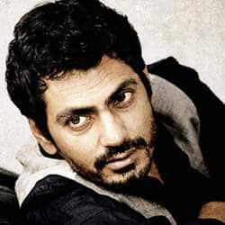 Nawazuddin Siddiqui turns producer