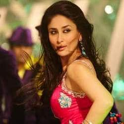 Kareena to do item song in Madhur Bhandarkars Heroine