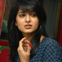 Anushka Shetty playing Silk Smithas role in The Dirty Picture remakes?